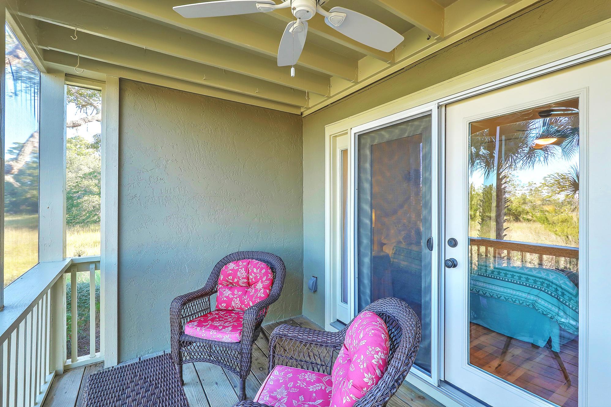 Seabrook Island Homes For Sale - 2103 Landfall, Johns Island, SC - 7