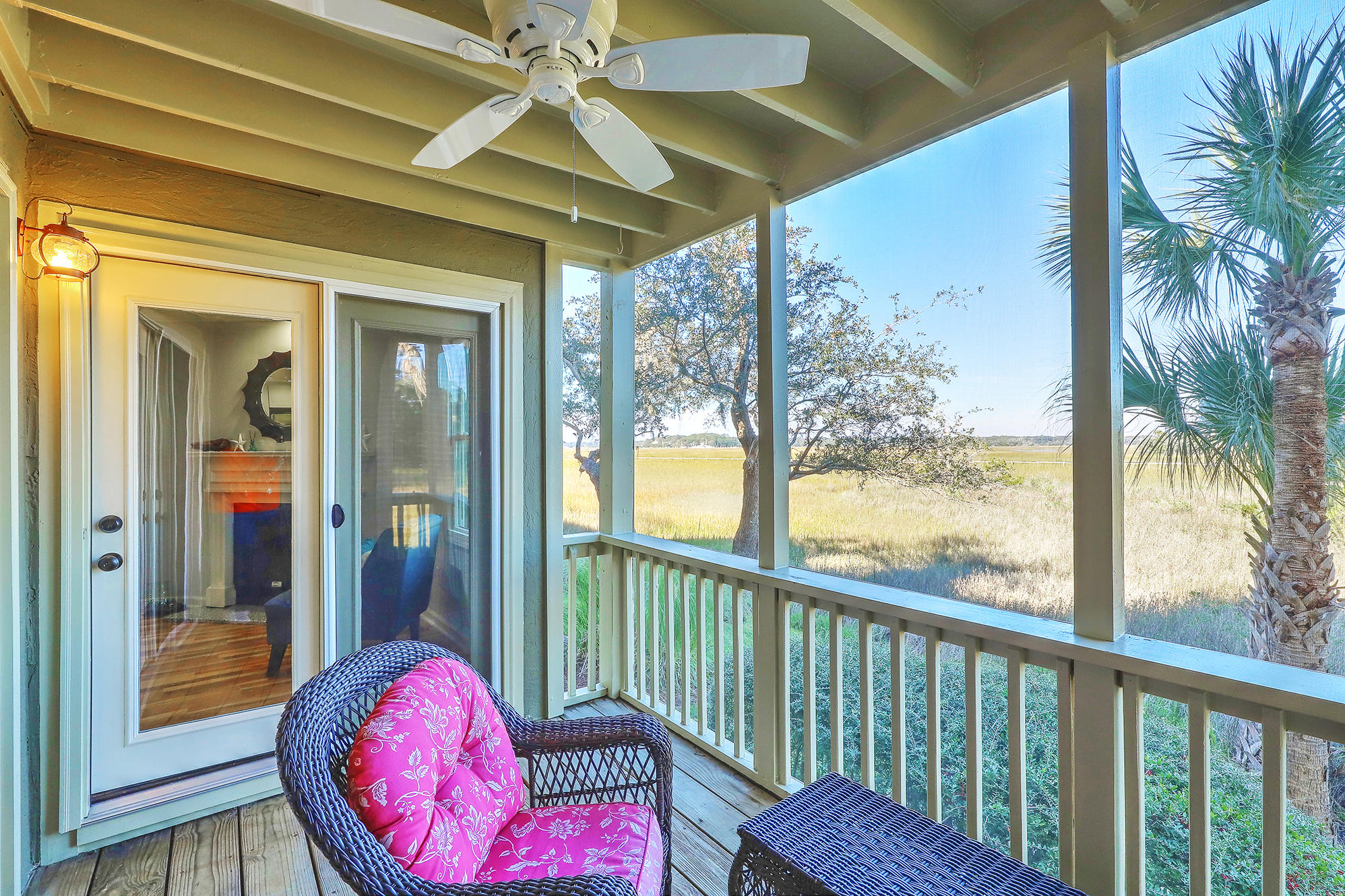 Seabrook Island Homes For Sale - 2103 Landfall, Johns Island, SC - 6