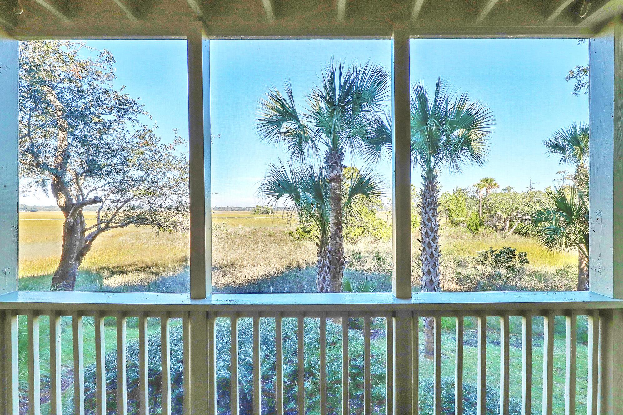 Seabrook Island Homes For Sale - 2103 Landfall, Johns Island, SC - 5