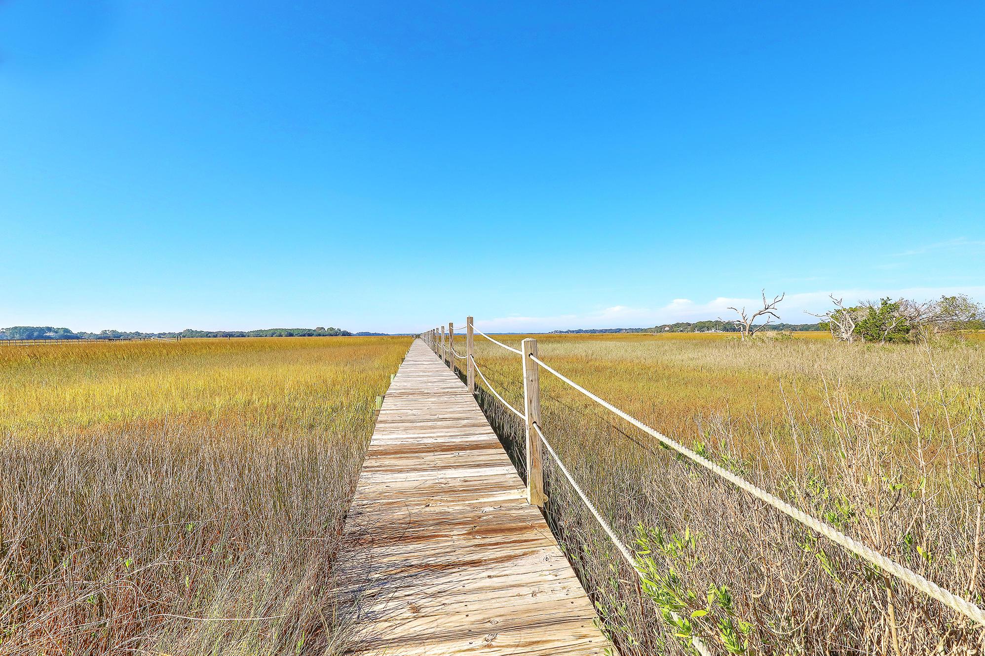 Seabrook Island Homes For Sale - 2103 Landfall, Johns Island, SC - 4