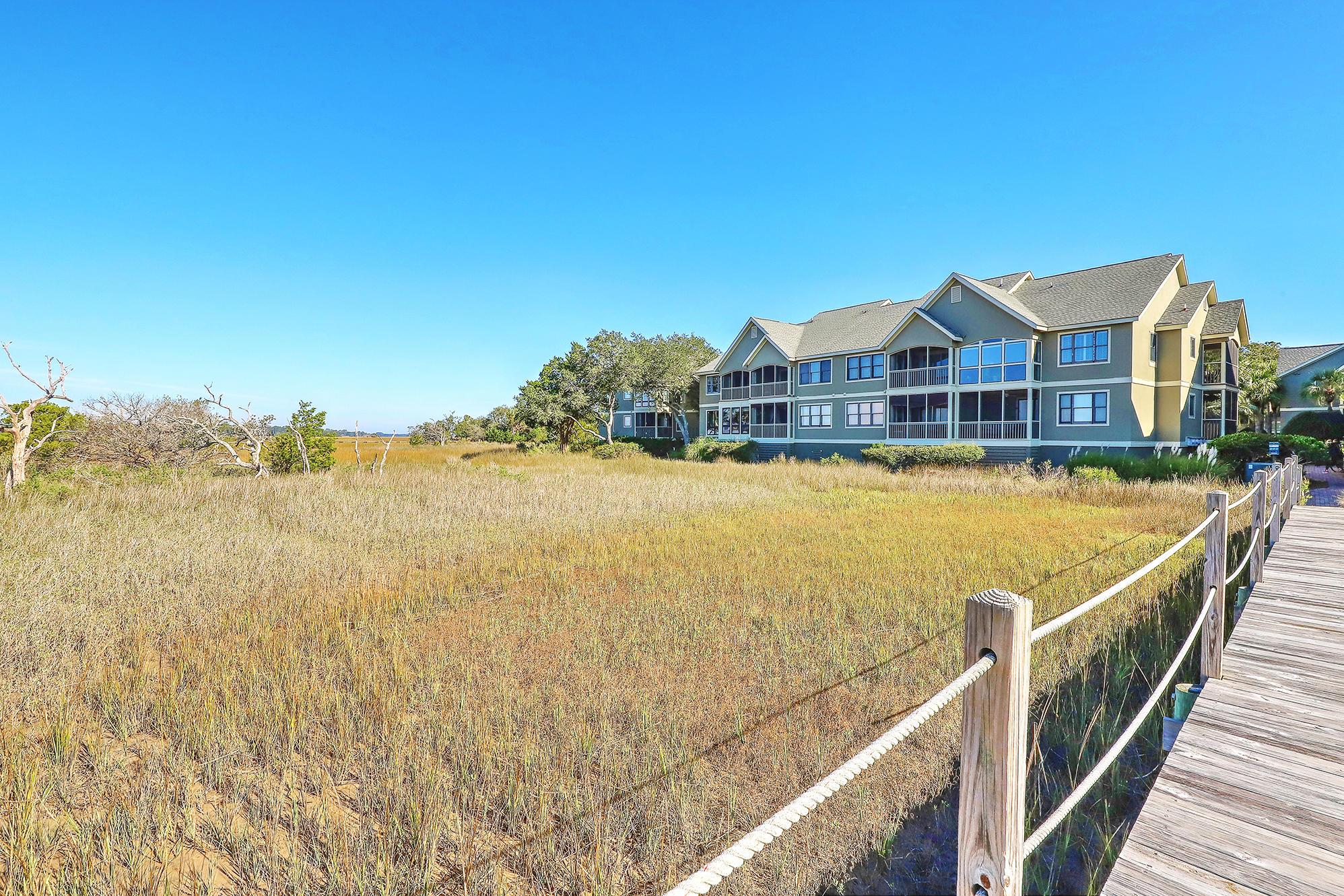 Seabrook Island Homes For Sale - 2103 Landfall, Johns Island, SC - 26
