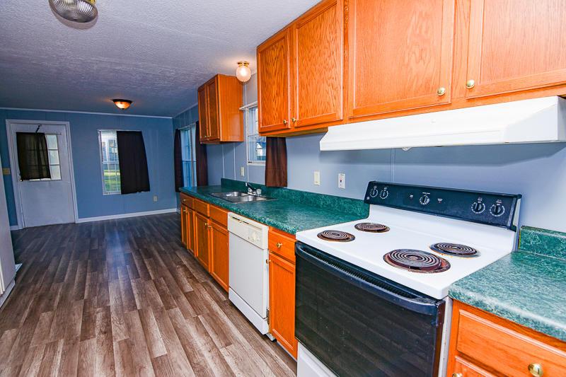 None Homes For Sale - 11768 Cottageville, Cottageville, SC - 1