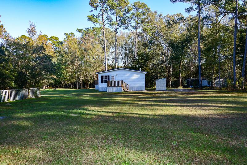 None Homes For Sale - 11768 Cottageville, Cottageville, SC - 6