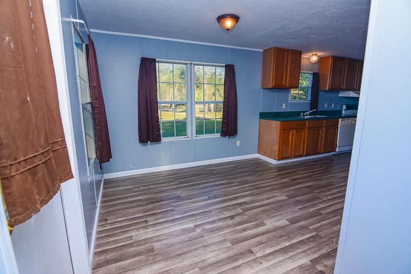 None Homes For Sale - 11768 Cottageville, Cottageville, SC - 4