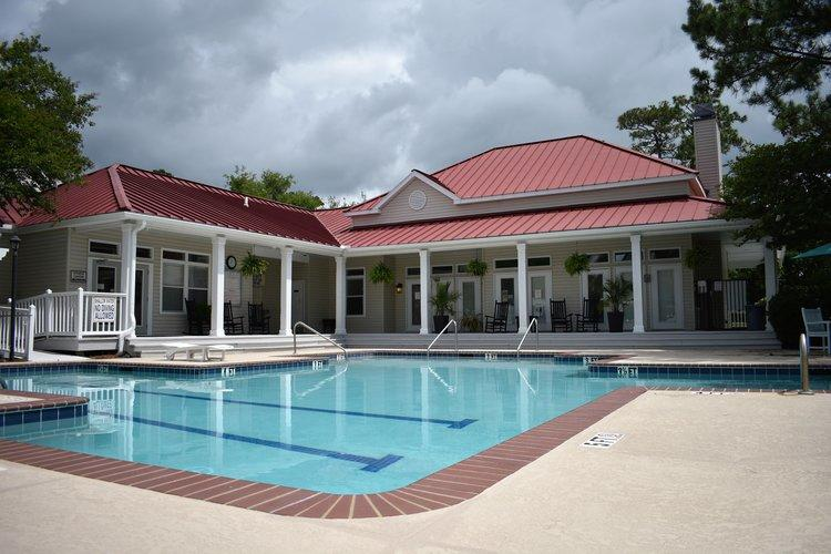 The Meridian Homes For Sale - 2011 Highway 17, Mount Pleasant, SC - 9