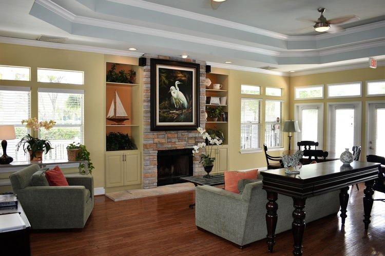 The Meridian Homes For Sale - 2011 Highway 17, Mount Pleasant, SC - 1
