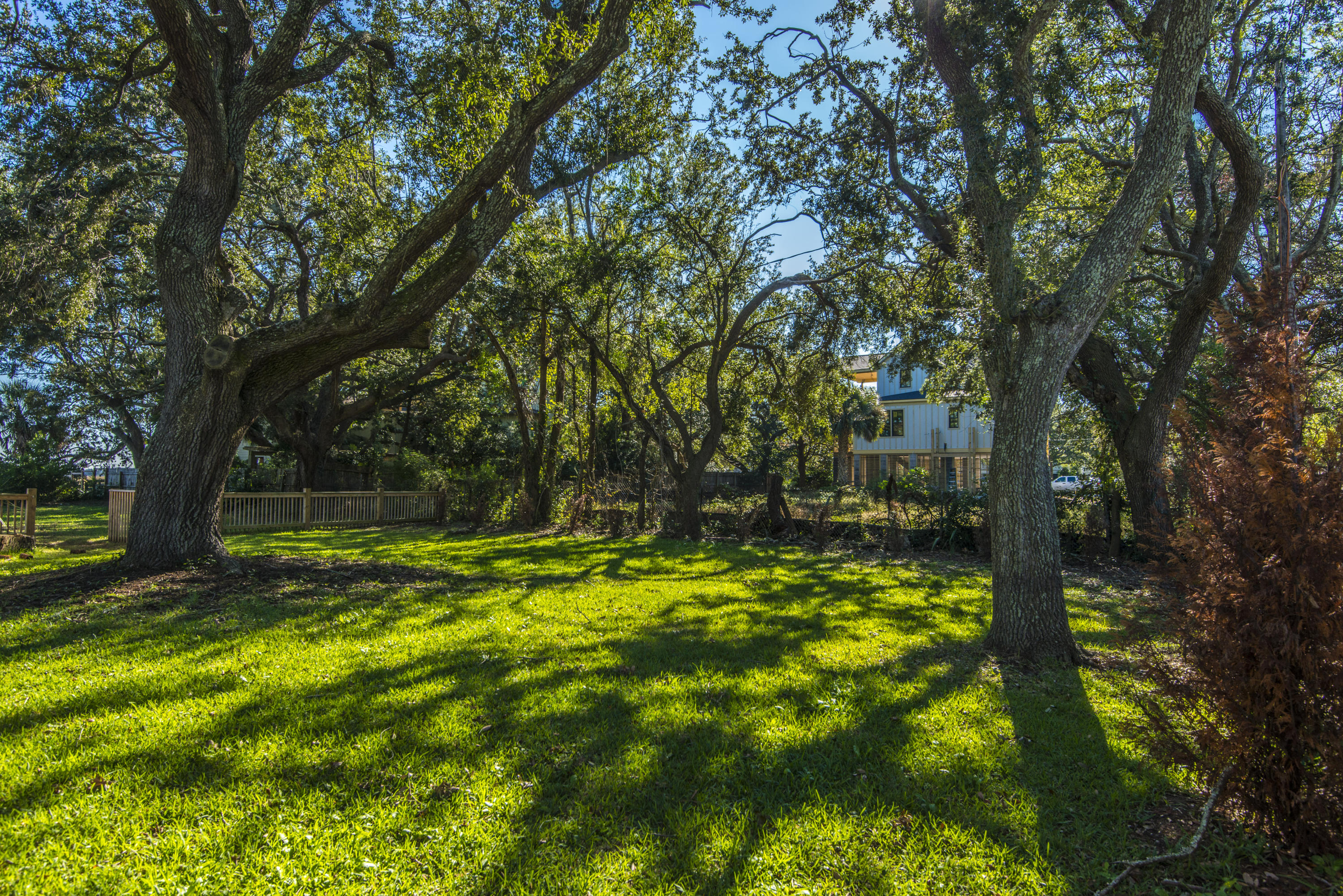 Old Village Homes For Sale - 967 Royall, Mount Pleasant, SC - 8