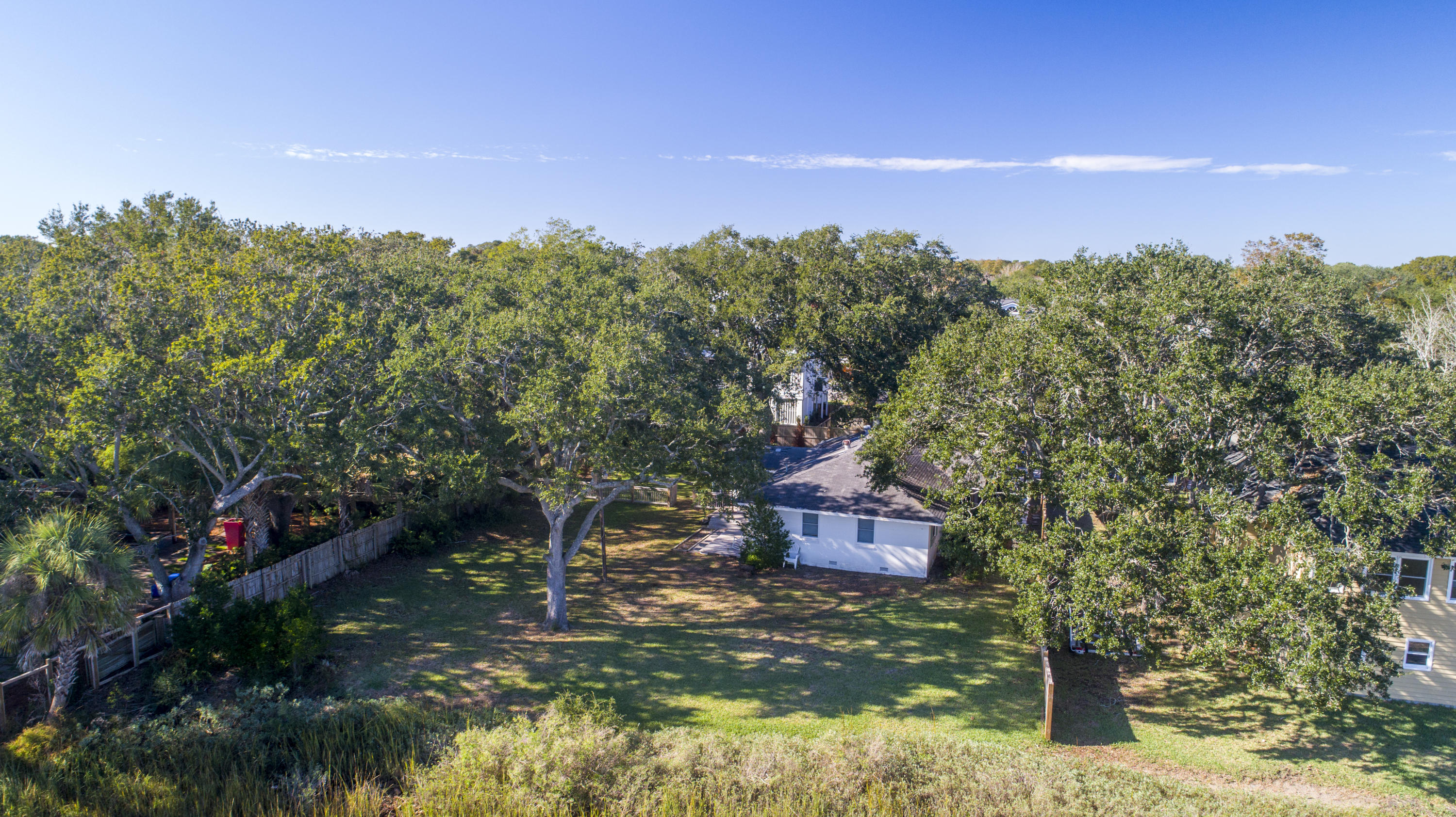 Old Village Homes For Sale - 967 Royall, Mount Pleasant, SC - 23