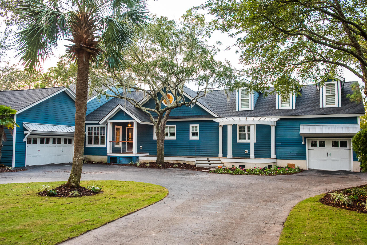 Wakendaw Manor Homes For Sale - 1220 Manor, Mount Pleasant, SC - 45