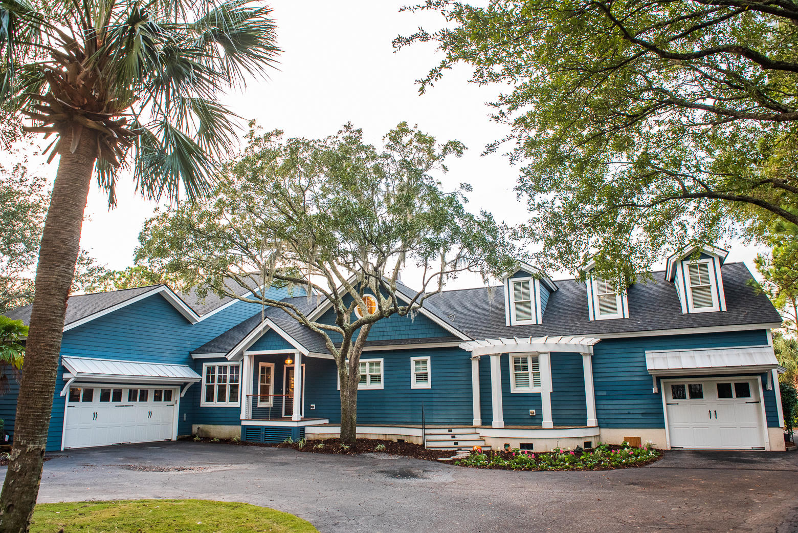 Wakendaw Manor Homes For Sale - 1220 Manor, Mount Pleasant, SC - 4