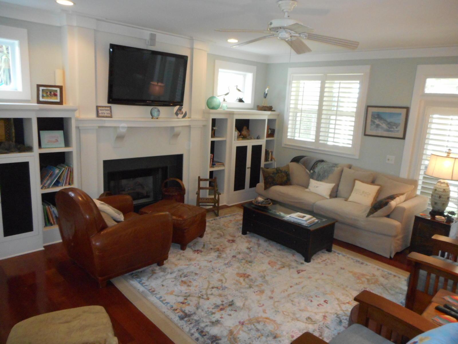Jeremy Cay Homes For Sale - 9 Lost Village, Edisto Island, SC - 7