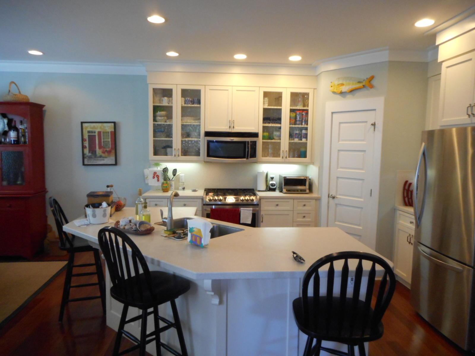 Jeremy Cay Homes For Sale - 9 Lost Village, Edisto Island, SC - 8