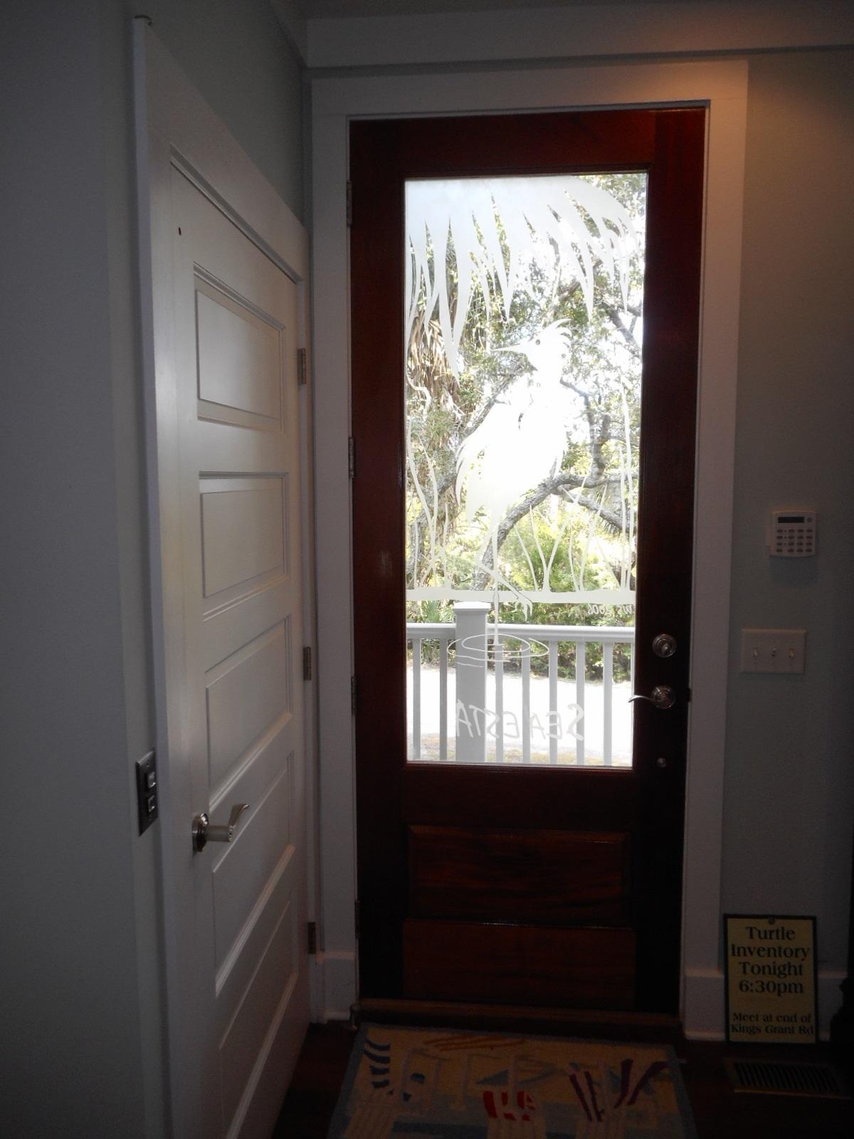 Jeremy Cay Homes For Sale - 9 Lost Village, Edisto Island, SC - 28