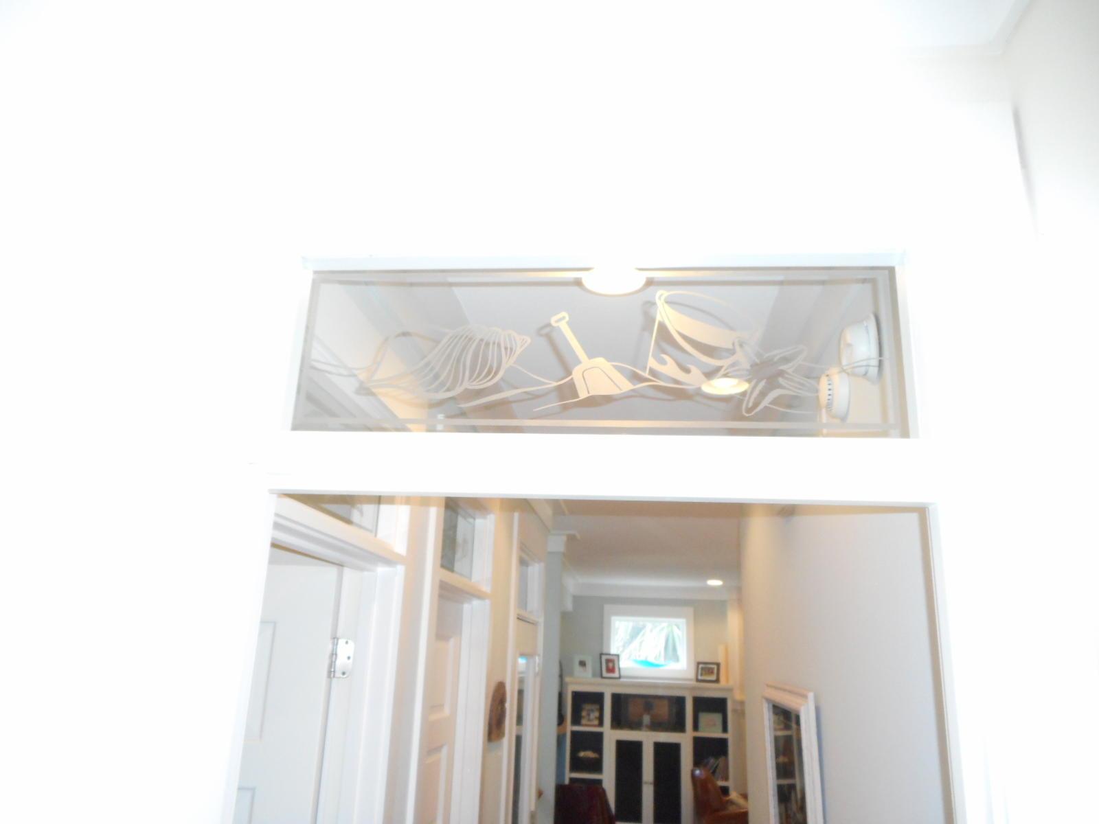 Jeremy Cay Homes For Sale - 9 Lost Village, Edisto Island, SC - 0