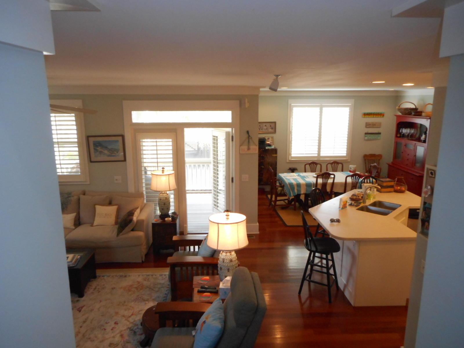Jeremy Cay Homes For Sale - 9 Lost Village, Edisto Island, SC - 5