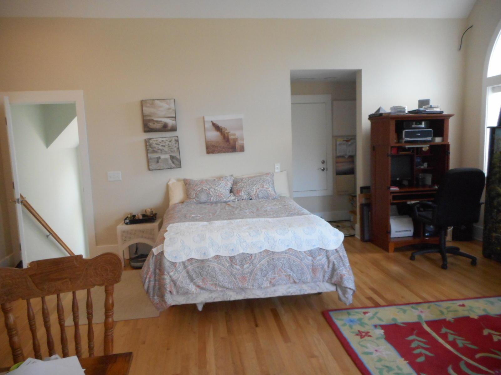 Jeremy Cay Homes For Sale - 9 Lost Village, Edisto Island, SC - 40