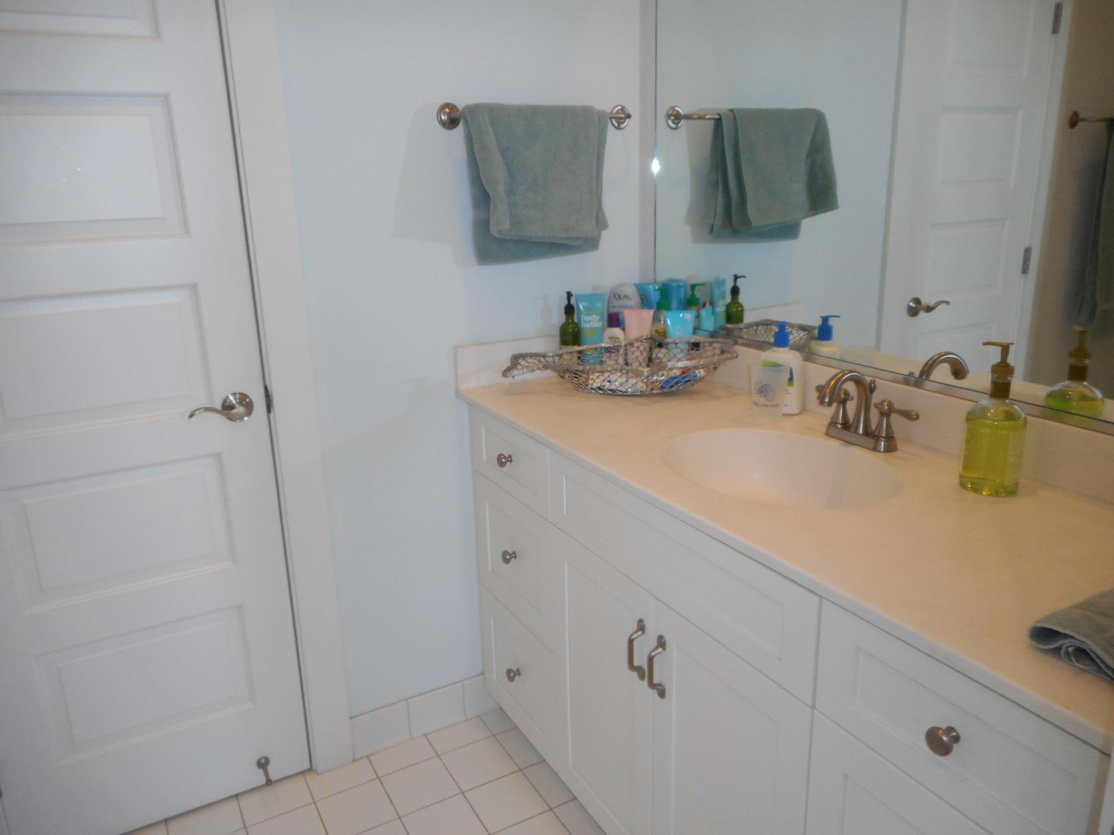 Jeremy Cay Homes For Sale - 9 Lost Village, Edisto Island, SC - 25