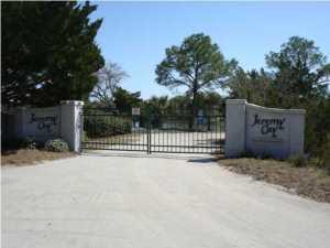 Jeremy Cay Homes For Sale - 9 Lost Village, Edisto Island, SC - 19