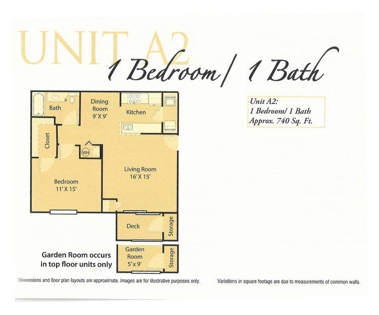 The Meridian Homes For Sale - 2011 Highway 17, Mount Pleasant, SC - 11
