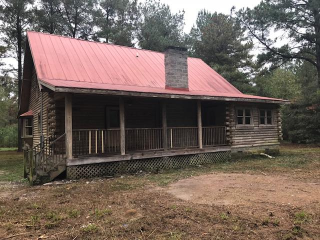 Photo of 162 Amber Ct, Cottageville, SC 29435