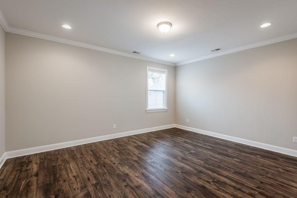 White Gables Homes For Sale - 226 Angelica, Summerville, SC - 2
