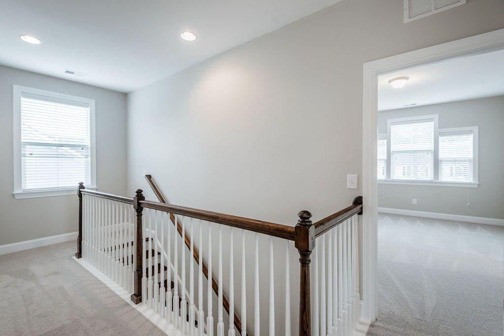 White Gables Homes For Sale - 226 Angelica, Summerville, SC - 50