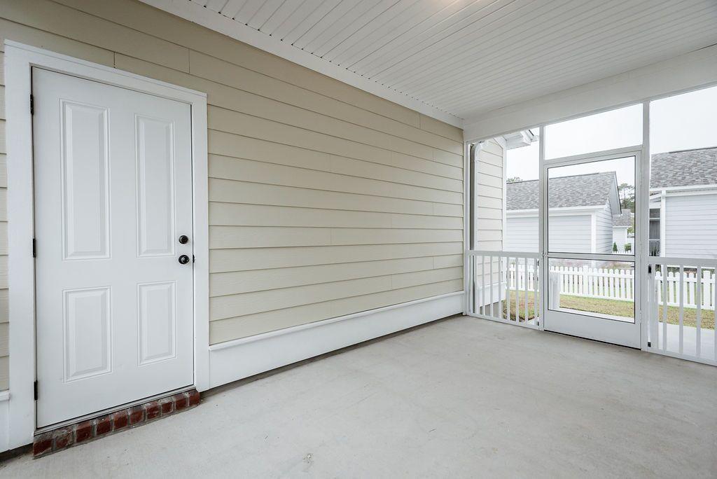 White Gables Homes For Sale - 226 Angelica, Summerville, SC - 40