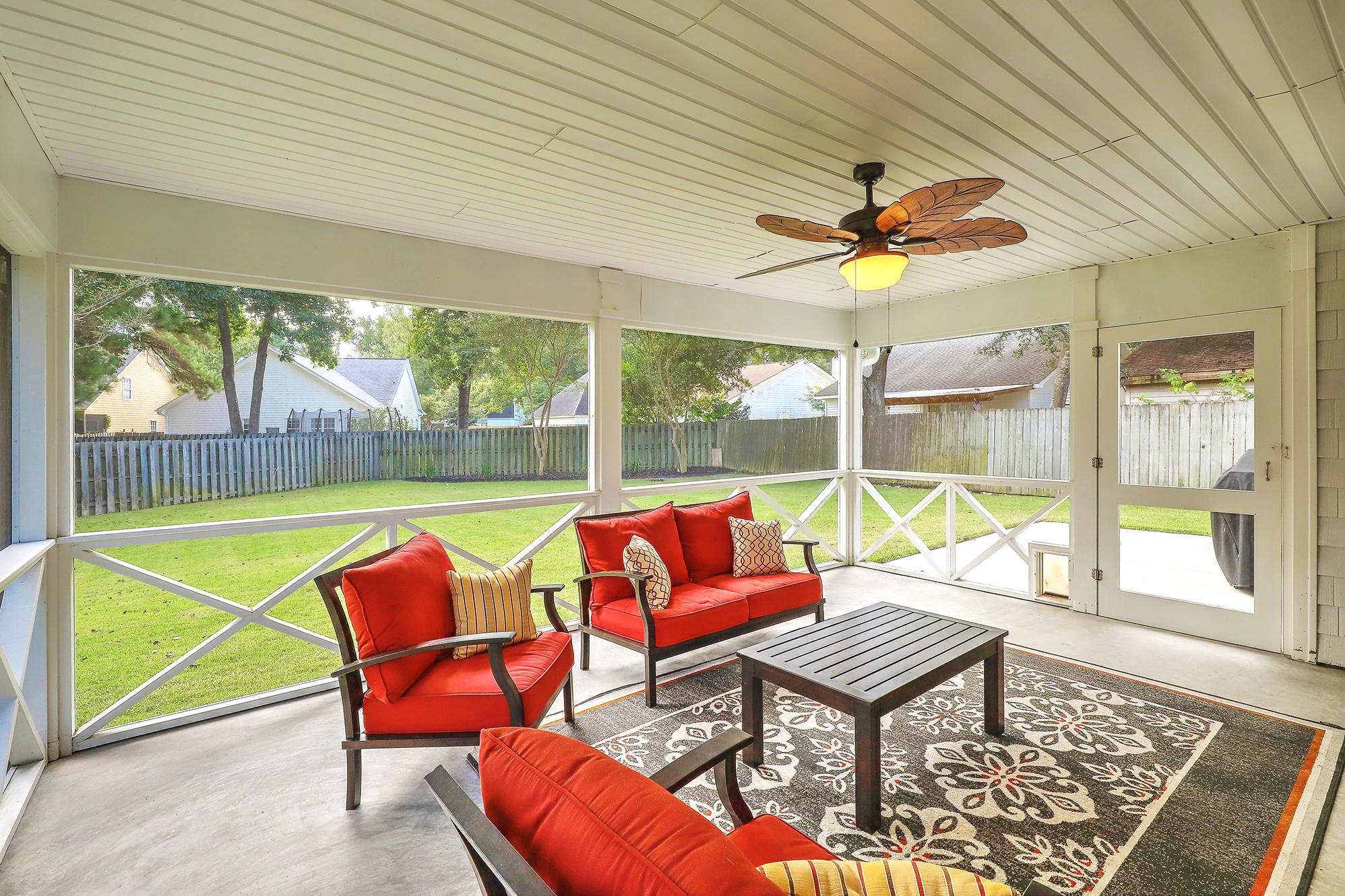 Lawton Harbor Homes For Sale - 559 Cecilia Cove, Charleston, SC - 19