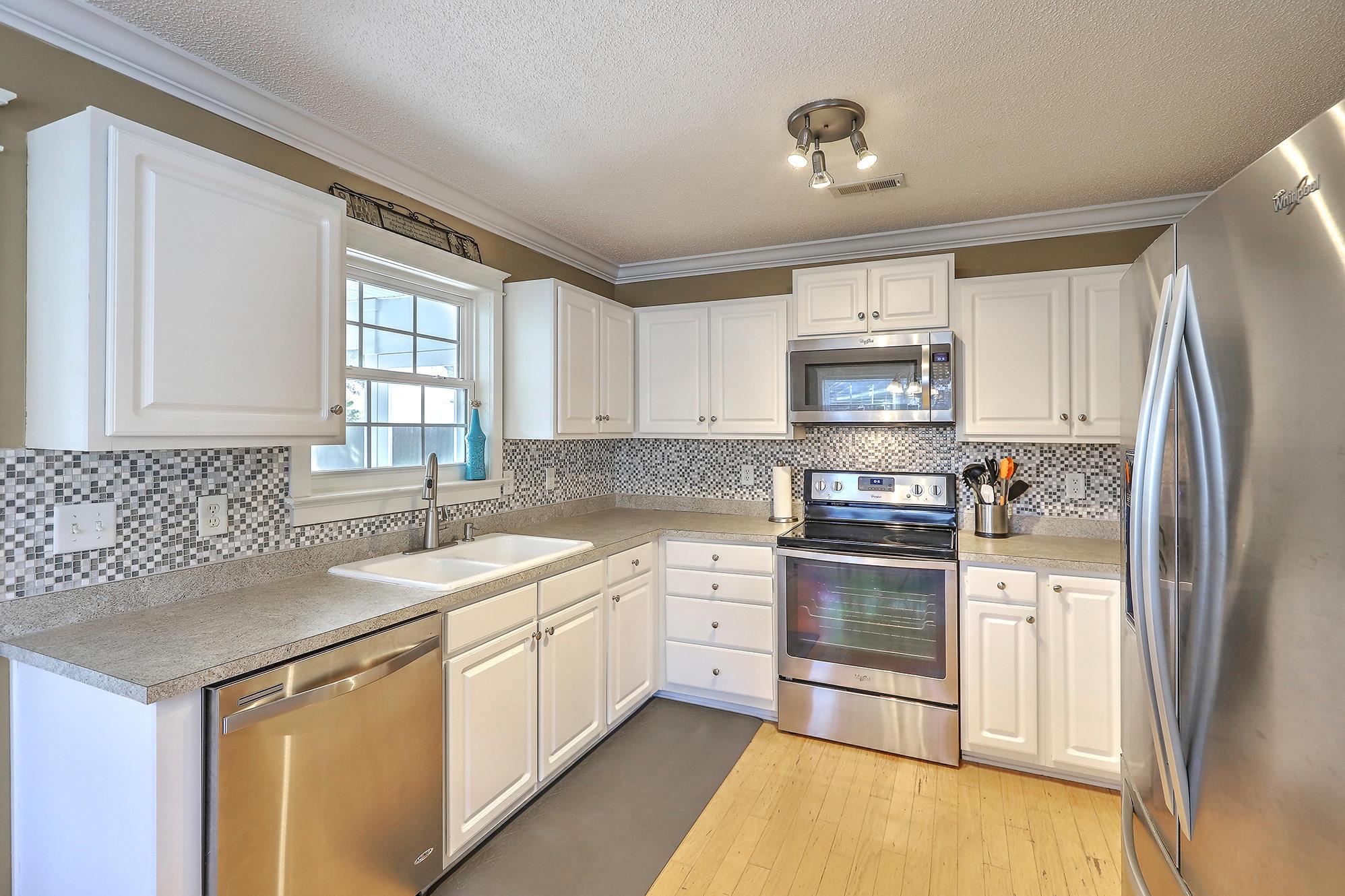 Lawton Harbor Homes For Sale - 559 Cecilia Cove, Charleston, SC - 8