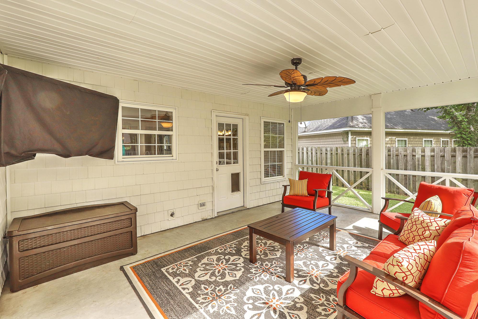 Lawton Harbor Homes For Sale - 559 Cecilia Cove, Charleston, SC - 20