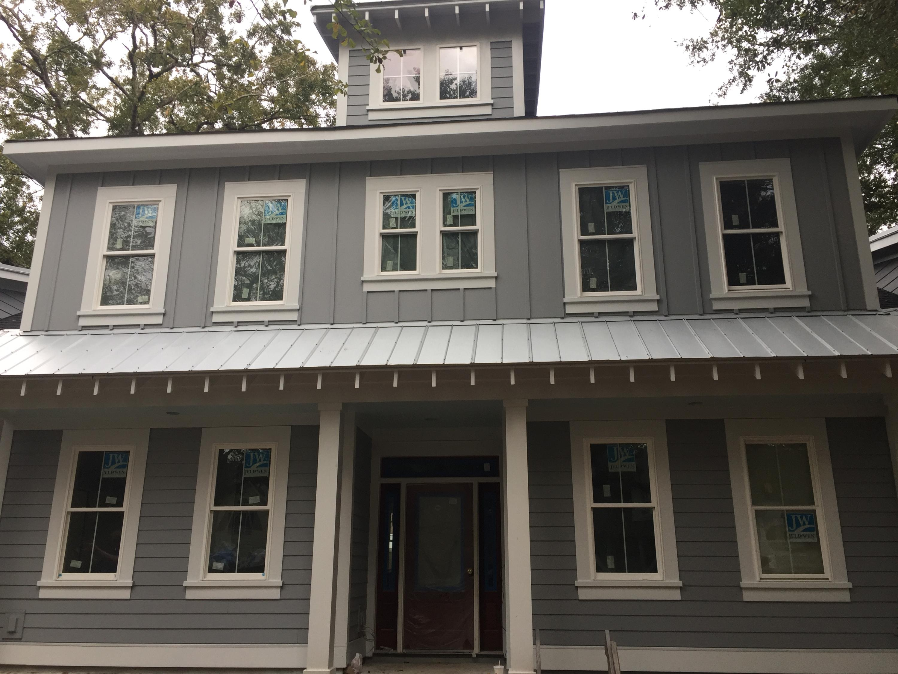 Riverland Terrace Homes For Sale - 2182 Parkway, Charleston, SC - 1