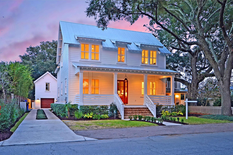 Ask Frank Real Estate Services - MLS Number: 18031388