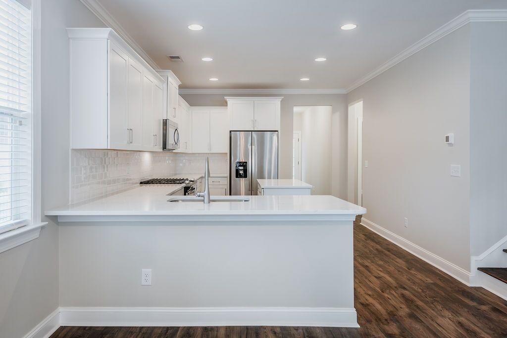 White Gables Homes For Sale - 208 Angelica, Summerville, SC - 1