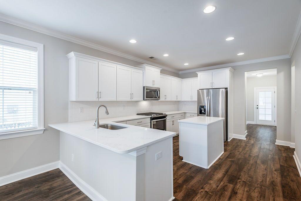 White Gables Homes For Sale - 208 Angelica, Summerville, SC - 0