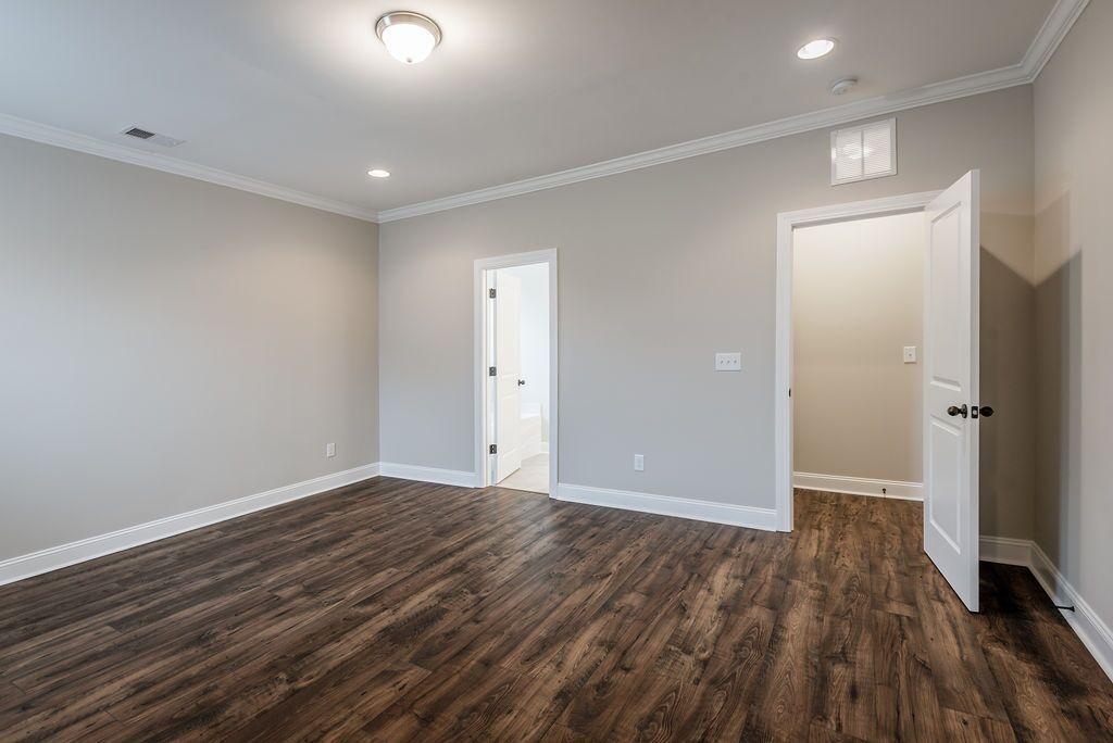 White Gables Homes For Sale - 208 Angelica, Summerville, SC - 30