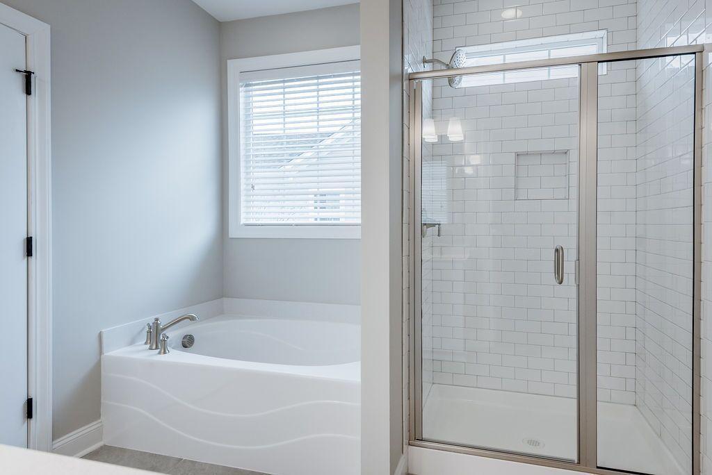 White Gables Homes For Sale - 208 Angelica, Summerville, SC - 28