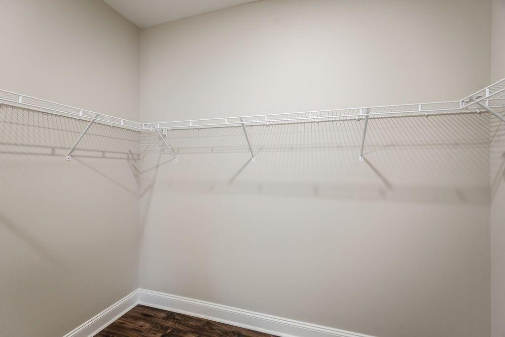 White Gables Homes For Sale - 208 Angelica, Summerville, SC - 27