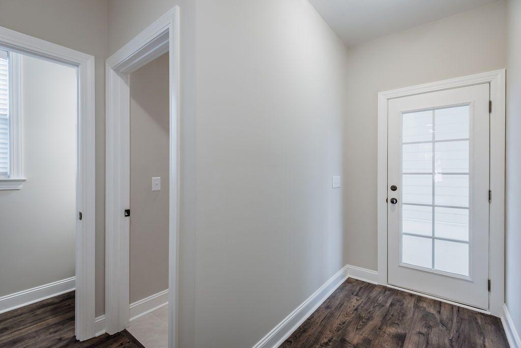 White Gables Homes For Sale - 208 Angelica, Summerville, SC - 26