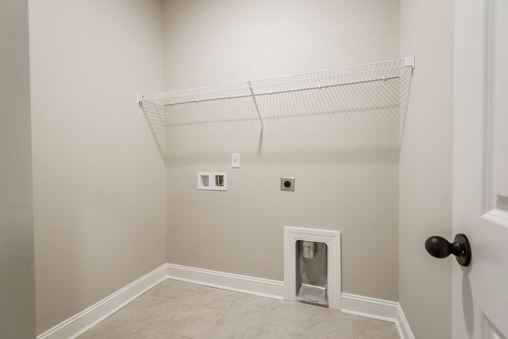 White Gables Homes For Sale - 208 Angelica, Summerville, SC - 25
