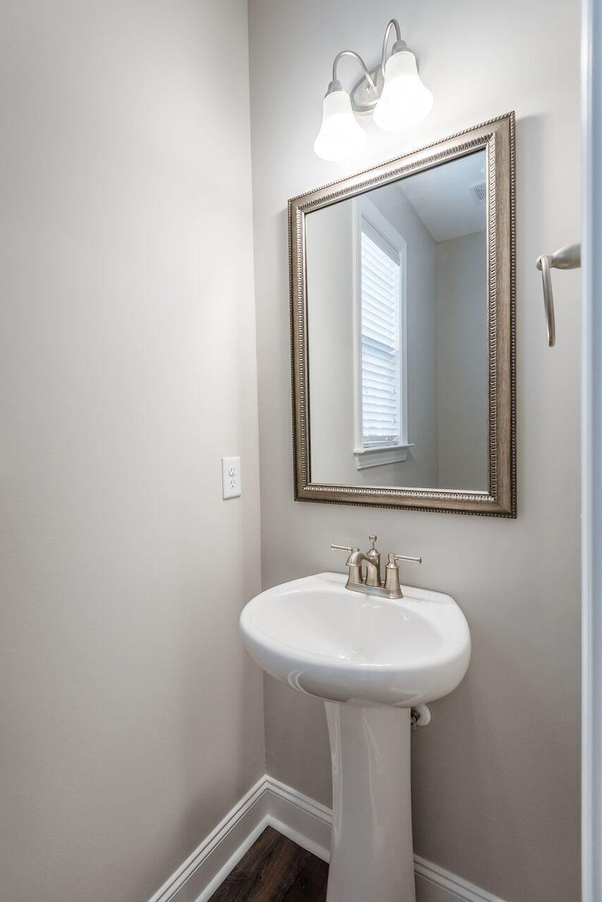 White Gables Homes For Sale - 208 Angelica, Summerville, SC - 24