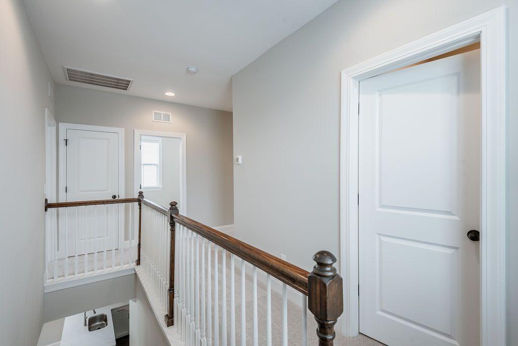 White Gables Homes For Sale - 208 Angelica, Summerville, SC - 23
