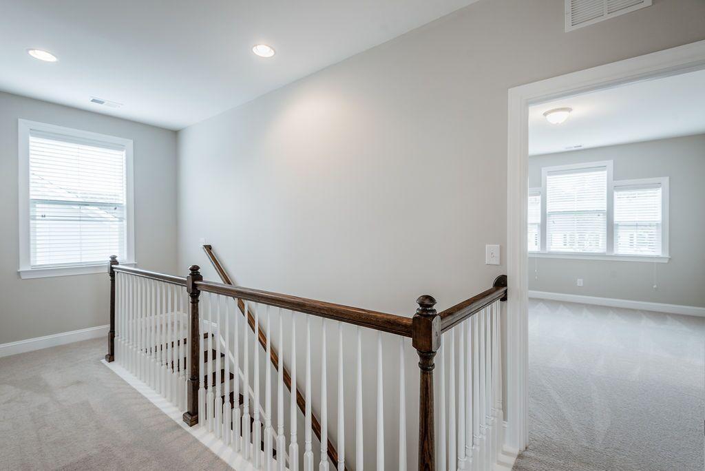 White Gables Homes For Sale - 208 Angelica, Summerville, SC - 22