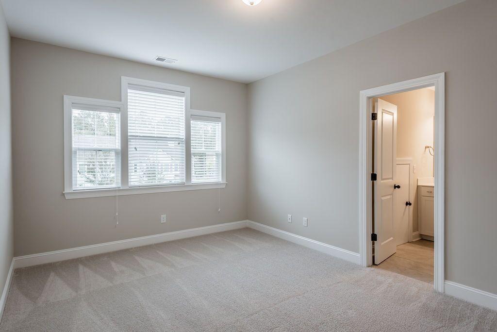White Gables Homes For Sale - 208 Angelica, Summerville, SC - 21