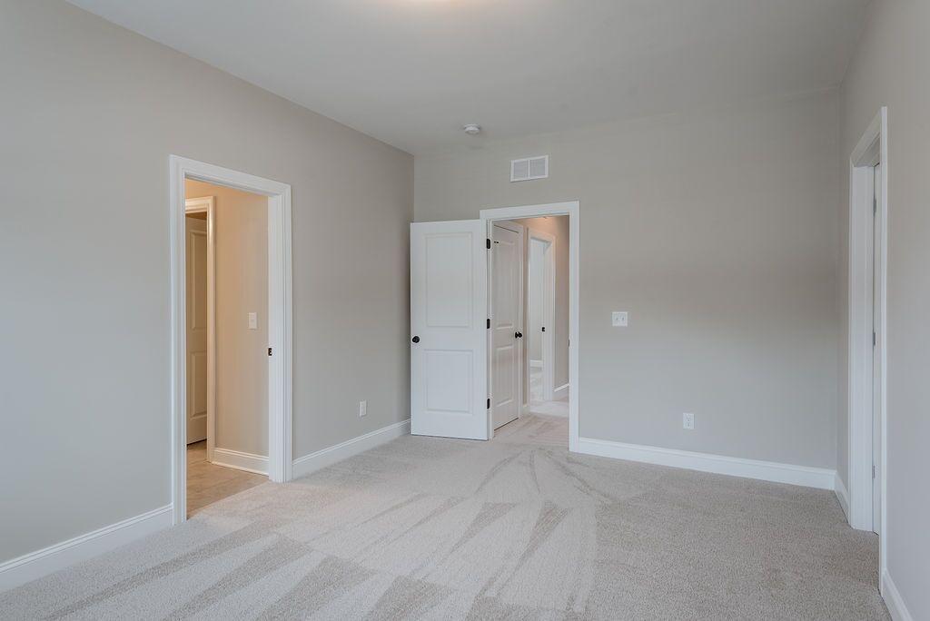 White Gables Homes For Sale - 208 Angelica, Summerville, SC - 20