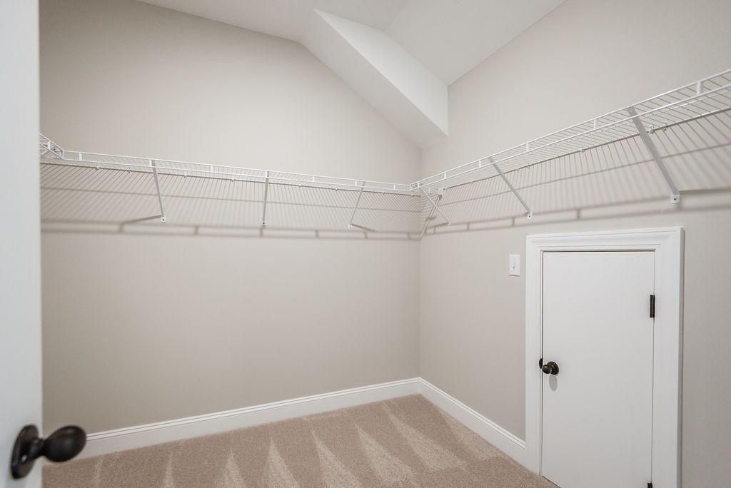 White Gables Homes For Sale - 208 Angelica, Summerville, SC - 19
