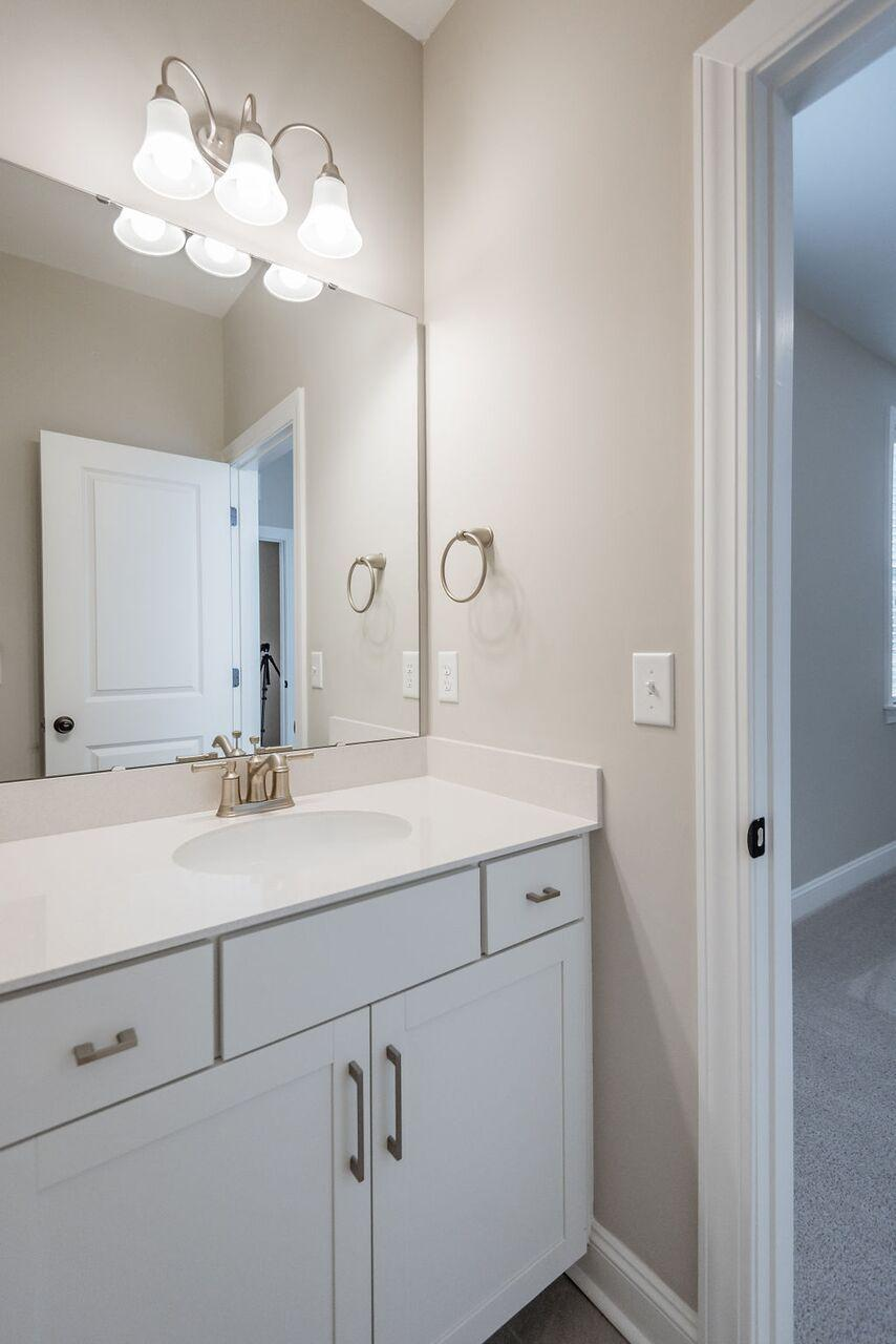 White Gables Homes For Sale - 208 Angelica, Summerville, SC - 16