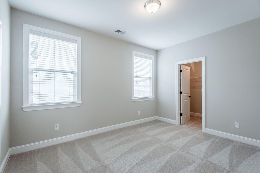 White Gables Homes For Sale - 208 Angelica, Summerville, SC - 15