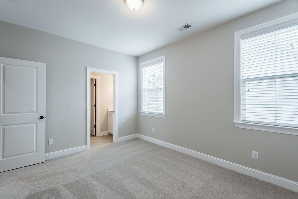 White Gables Homes For Sale - 208 Angelica, Summerville, SC - 14