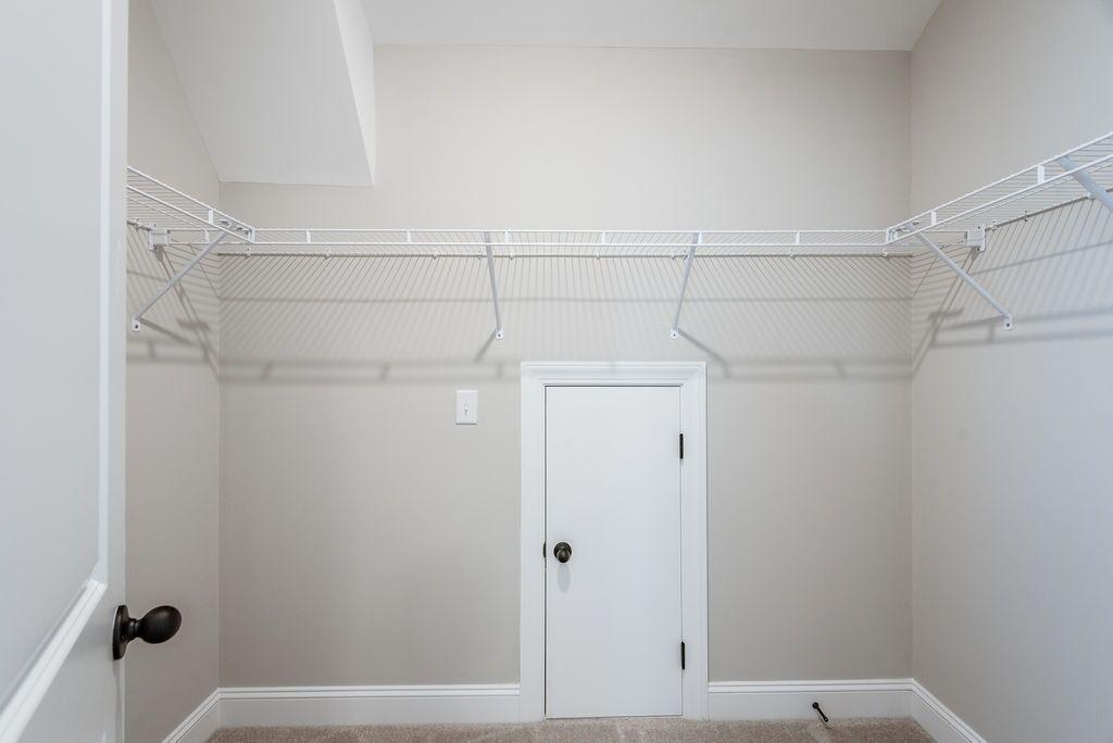 White Gables Homes For Sale - 208 Angelica, Summerville, SC - 13