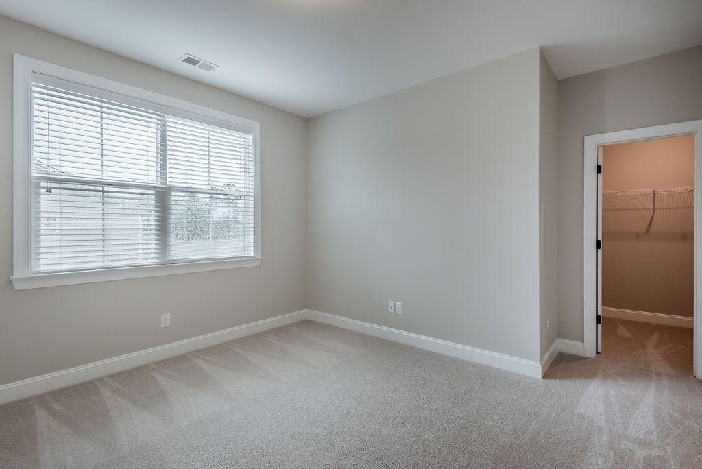 White Gables Homes For Sale - 208 Angelica, Summerville, SC - 12